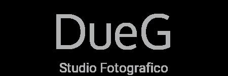 DueG Studio Fotografico